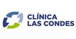 clinica_las_condes