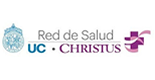 red_salud_uc1