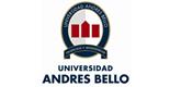 universidad_andres_bello_1