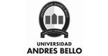 universidad_andres_bello_2