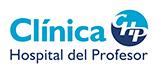 hotspital_del_profesor